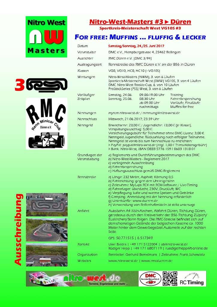 http://www.nitro-racing.info/images/F_Q2_2017/724x1024%20170625%20Nitro-West-Masters%203%20Dren%20-%20Ausschreibung.jpg