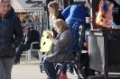 Nitro-West-Warmup 2017 Dormagen