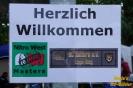Nitro-West-Masters 2 Haltern_21