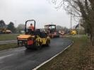 RC Haltern Streckenbau_19