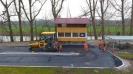 RC Haltern Streckenbau_22