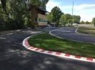 RC Haltern Streckenbau_24