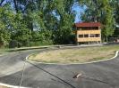 RC Haltern Streckenbau_32