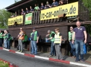 Nitro-West-Masters 1 Oberhausen 10.05.2015