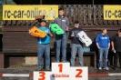 Nitro-.West-Masters 1 Oberhausen 01.05.2016