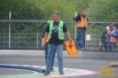 Sportkreis-Meisterschaft West 1 Hamm_100