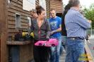Sportkreis-Meisterschaft West 1 Hamm_101