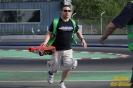 Sportkreis-Meisterschaft West 1 Hamm_117