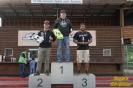 Sportkreis-Meisterschaft West 1 Hamm_119