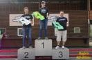 Sportkreis-Meisterschaft West 1 Hamm_120
