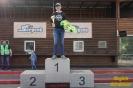 Sportkreis-Meisterschaft West 1 Hamm_122