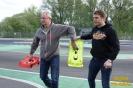 Sportkreis-Meisterschaft West 1 Hamm_25