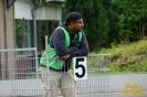 Sportkreis-Meisterschaft West 1 Hamm_26