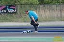 Sportkreis-Meisterschaft West 1 Hamm_27