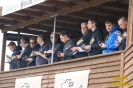 Sportkreis-Meisterschaft West 1 Hamm_33