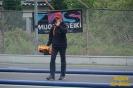 Sportkreis-Meisterschaft West 1 Hamm_39