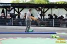 Sportkreis-Meisterschaft West 1 Hamm_41