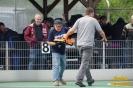 Sportkreis-Meisterschaft West 1 Hamm_42