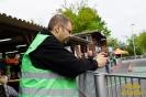 Sportkreis-Meisterschaft West 1 Hamm_43