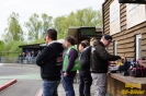 Sportkreis-Meisterschaft West 1 Hamm_53