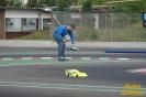 Sportkreis-Meisterschaft West 1 Hamm_55
