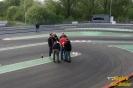 Sportkreis-Meisterschaft West 1 Hamm_57