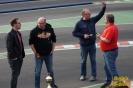 Sportkreis-Meisterschaft West 1 Hamm_58