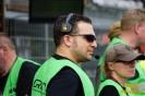 Sportkreis-Meisterschaft West 1 Hamm_60