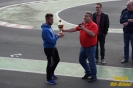 Sportkreis-Meisterschaft West 1 Hamm_64