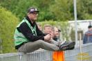 Sportkreis-Meisterschaft West 1 Hamm_67