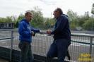 Sportkreis-Meisterschaft West 1 Hamm_68