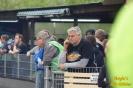 Sportkreis-Meisterschaft West 1 Hamm_72