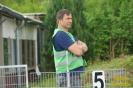 Sportkreis-Meisterschaft West 1 Hamm_77