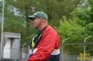 Sportkreis-Meisterschaft West 1 Hamm_86