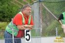 Sportkreis-Meisterschaft West 1 Hamm_91